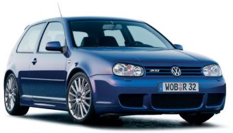 volkswagen golf iv r32 fiche technique. Black Bedroom Furniture Sets. Home Design Ideas